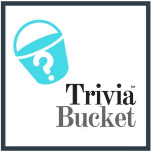 TriviaBucket Final Logo Large