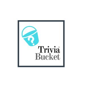 TriviaBucket Final Site Logo png